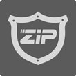 ZIP smart safety features