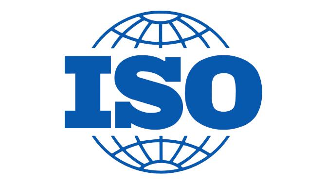 ISO ziptuning chiptuning