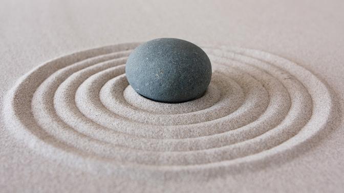 zen tuning