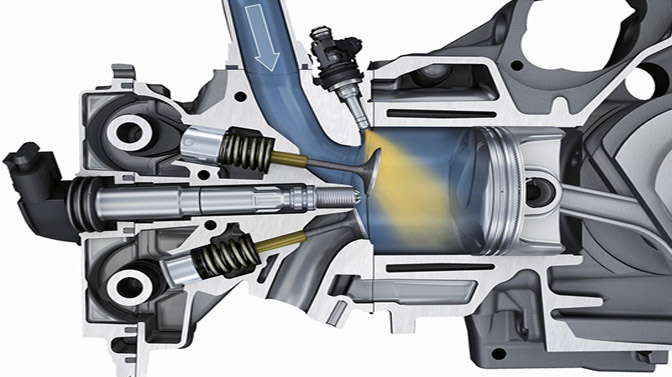 brandstofinjectie ziptuning chiptuning