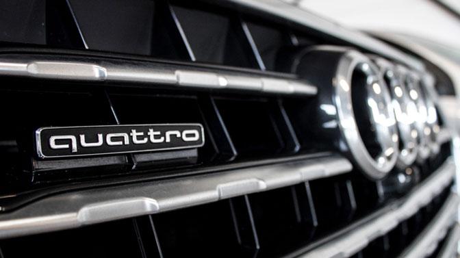 Audi Q7 3.0 tdi 272 pk chiptuning