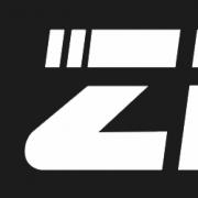 (c) Ziptuning.nl
